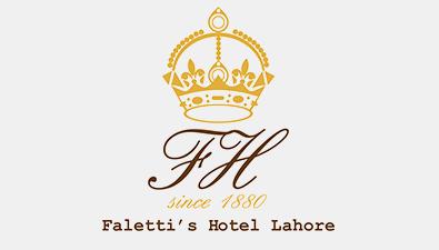 Fh Hotel