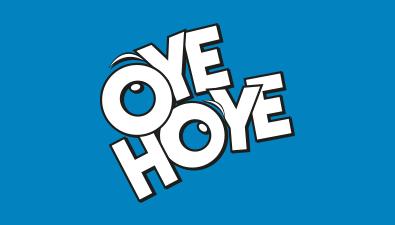 Oye Hoye